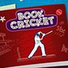 Book Cricket game
