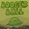 Booger Ball game