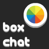 box chat game