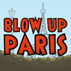 Bomb Town 2 Blow Up Paris game