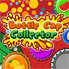 Bottle Cap Collector game