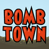 Bomb Town game