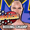 Boxing Champ game