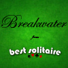 Breakwater Solitaire game