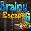 Brainy Escape 6 game