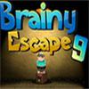 Brainy Escape 9 game