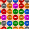 Bubble Buttons game
