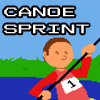 Canoe Sprint game