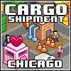 Cargo Shipment Chicago game