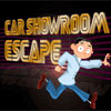 Car Show Room Escape game