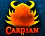 Cardian game