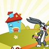 Cartoon Animal Escape game