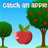 Catch An Apple game