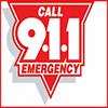 Call 911 game