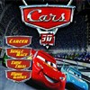 Cars 3D Racing game