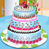 Cake Boss game
