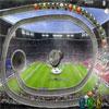 Champions Zuma game