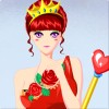 Chic Fairyland Queen game