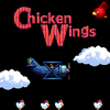 Chicken Wings game