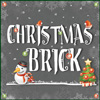 Christmas Brick game