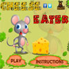 Cheese Eater game