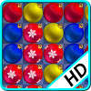 Christmas Crush HD Tournament game