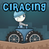 Ci Racing game