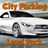 City Parking Level Pack game