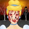 Cinderella Vampire Resurrection game