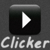 Clicker game