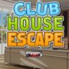 Club House Escape game