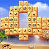 Corsairs Mahjong game