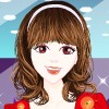 Color Girl Date Makeover game