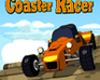 Coaster Racer game