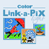 Color Link-a-Pix Light Vol 2 game