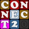 Connect to zero game