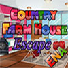 Country Farm House Escape game