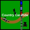 Country Car Ride game