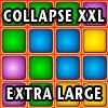 COLLAPSE XXL game