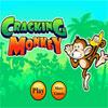 Cracking Monkey game