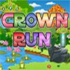Crown Run 1 game