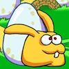 Crazy Rabbit Dino Park game