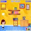Daisy Escape Play School Fun game