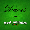 Deuces Solitaire game