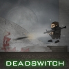 Deadswitch game