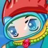 deep sea pearl game