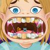 Dentist Fear game