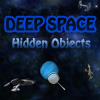 Deep Space game