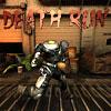 Death Run game