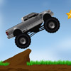 Dirt Rush game